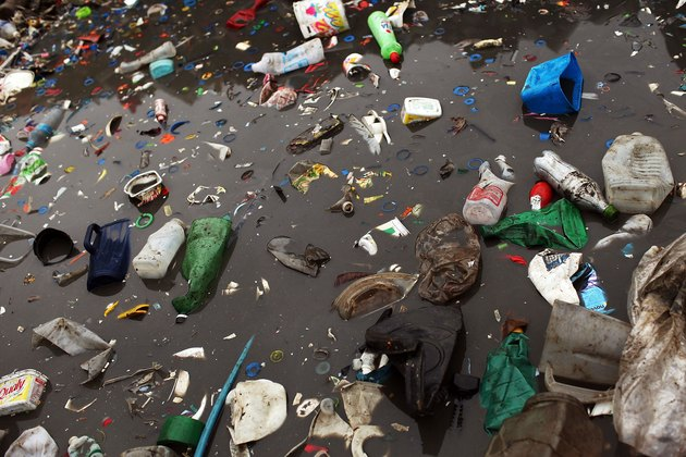 Latin Americas Largest Landfill Set To Close In 2012