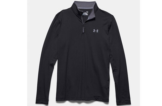 Under Armour ColdGear Infrared 1/4 Zip