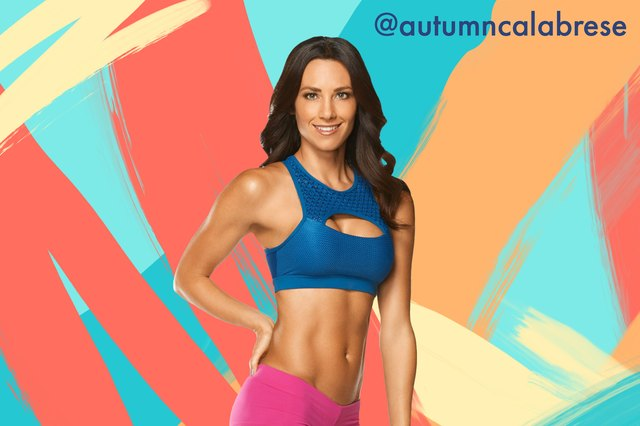 Autumn Calabrese