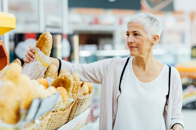 What's the Difference Between All the Gluten-Free Labels Out There — and Which Ones Are Actually Legit
