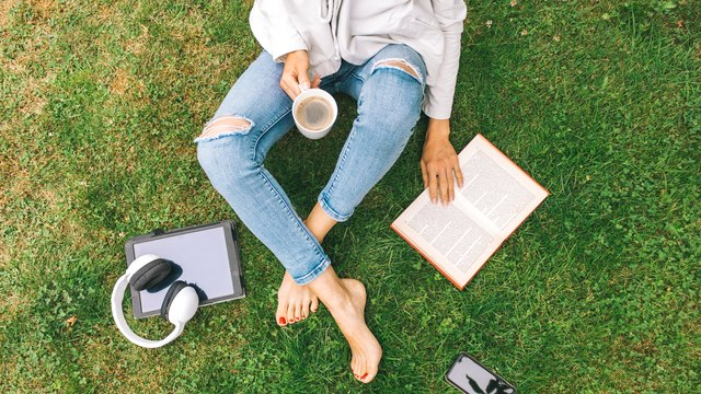 Your 7-Day Kickstart Plan to Overcome Burnout