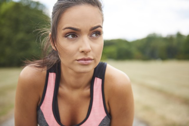 Exercise Burnout Is Real — Here's How to Avoid It