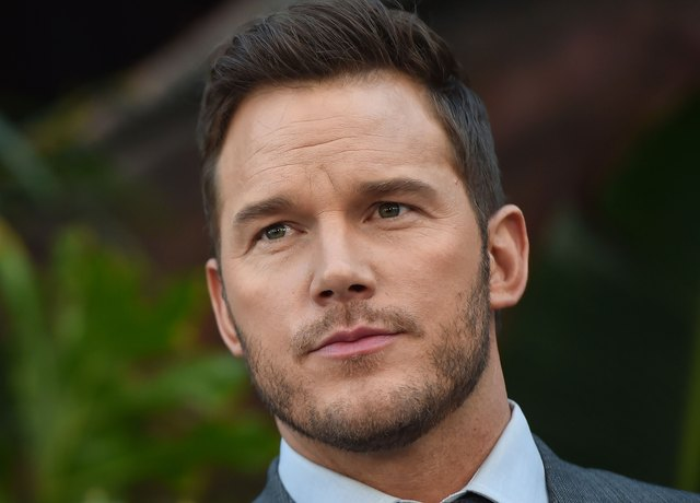 Chris Pratt Is on the Daniel Fast — a Nutritionist Weighs ...