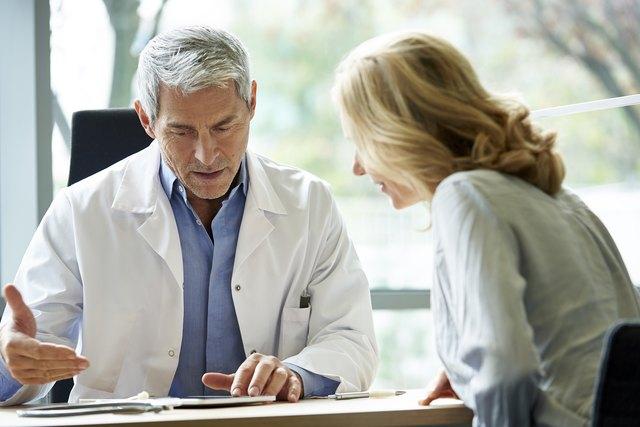Causes Of Left Upper Quadrant Abdominal Pain Under The