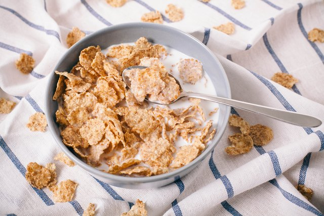 Frosted Flakes May Not Be Gluten-Free — Here Are 4 Trusted Cereals to Wake Up To