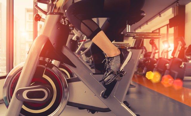 Can You Do Cardio Exercise Every Day?