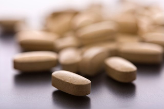 Daily Dosage of N-Acetyl Cysteine