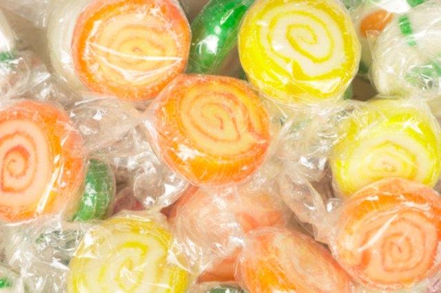 Foods That Make You Feel Less Lightheaded