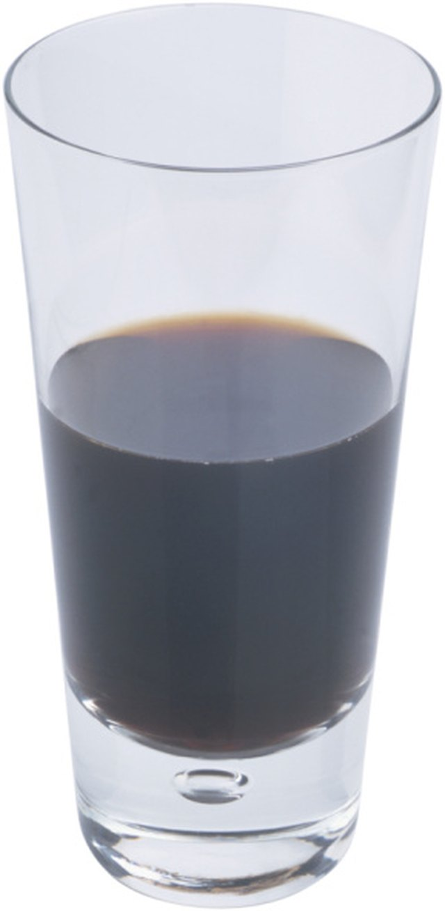 What Is the Healthiest Liquid to Drink: Water, Juice or Milk?