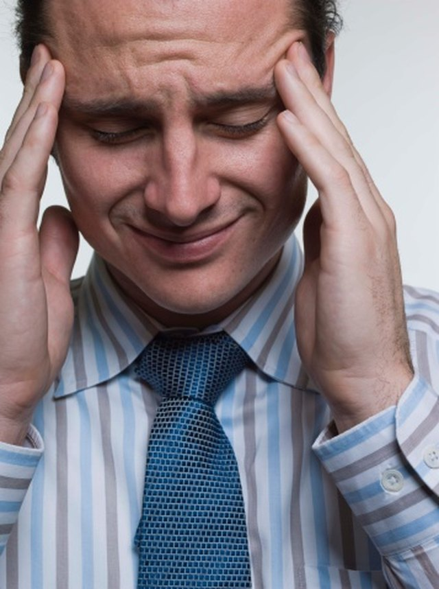 Is B12 Good for Anxiety?