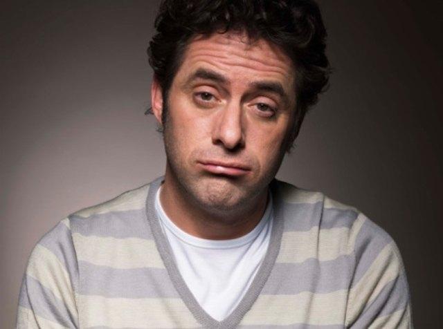 Facial Signs of Adrenal Fatigue