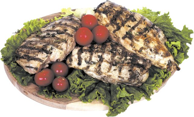 Do Specific Foods Strengthen Oxygen Absorption?