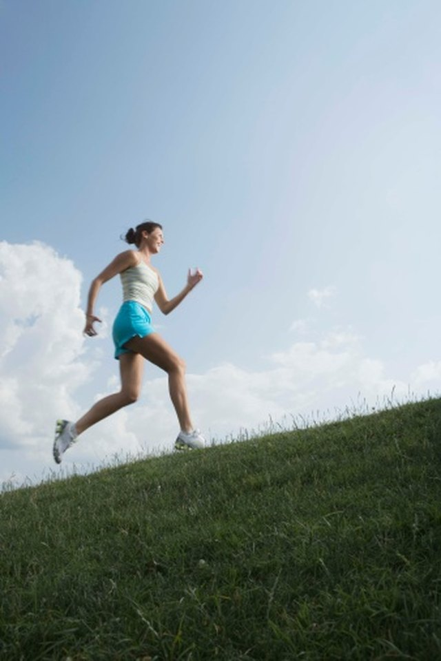 Can You Exercise if You Have Gallstones?