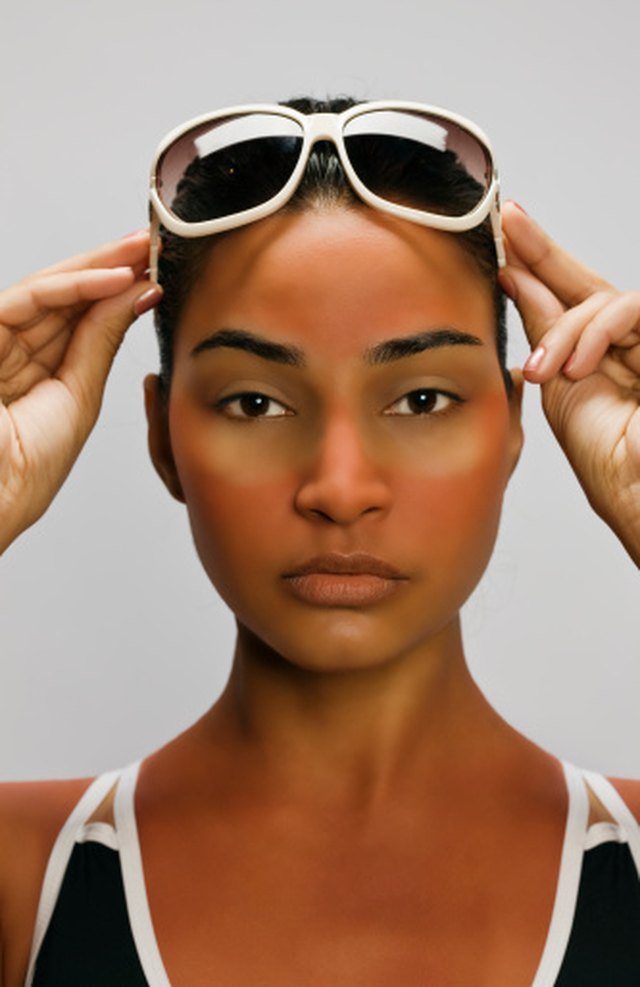 How to Boost Melanin Production