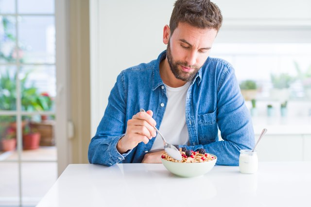 Everything You Need to Know Before You Try Alternate Day Fasting