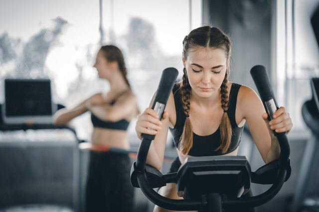 Which Stationary Bike Is Best For Weight Loss