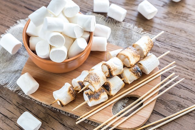 Not All Marshmallows Are Gluten-Free — Here Are 3 Trusted Brands to Try