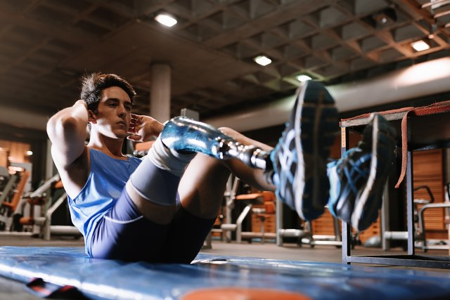 6 Inclusive Workout Studios and Gyms That Prove Fitness Is Universal