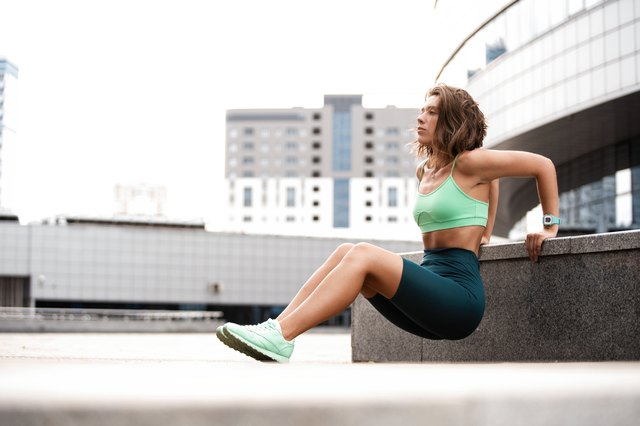 Exercises That Are a Waste of Time (and What to Do Instead)