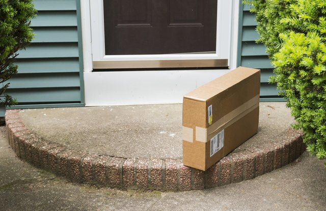3 Ways to Avoid Germs on Mail and Deliveries
