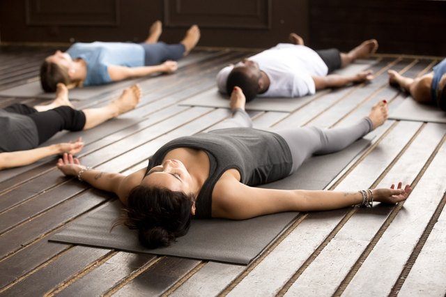 Stressed? Try the 4-7-8 Breathing Method to Find Your Zen