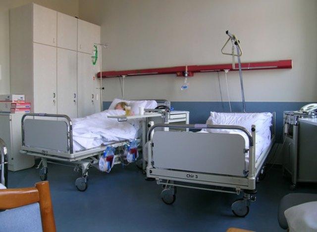 End of Life Symptoms of Stage IV Melanoma