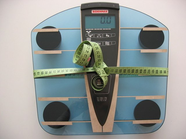 Fastest Way to Lose Weight in 2 Weeks