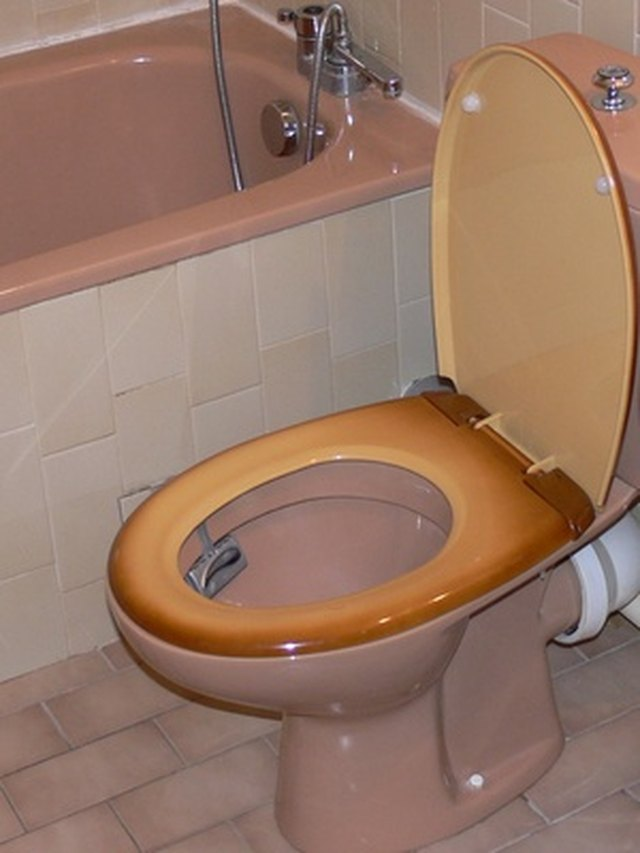 What Are the Causes of Mucus in Stool?