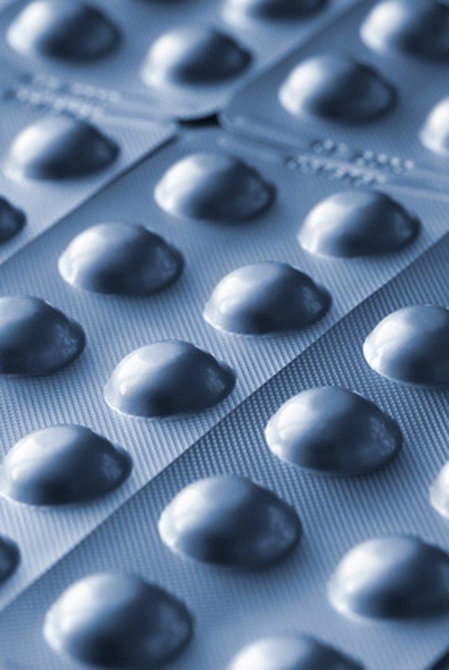 Omeprazole Magnesium Side Effects