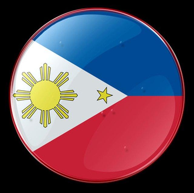 Top 10 Best Nursing Schools in the Philippines