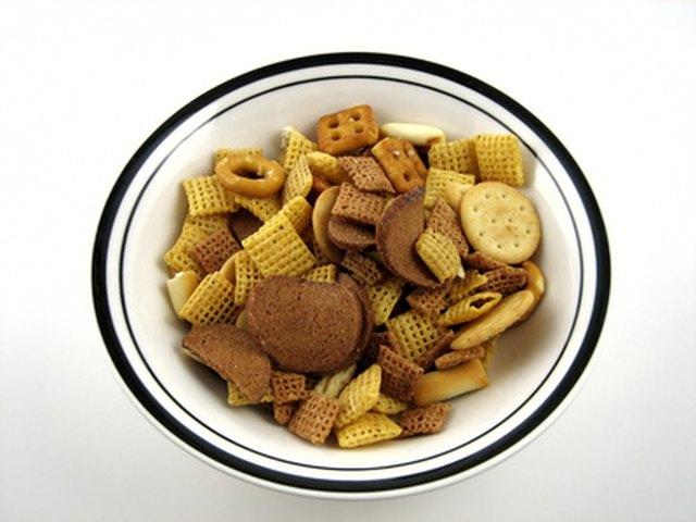 Appetite Stimulants for Children