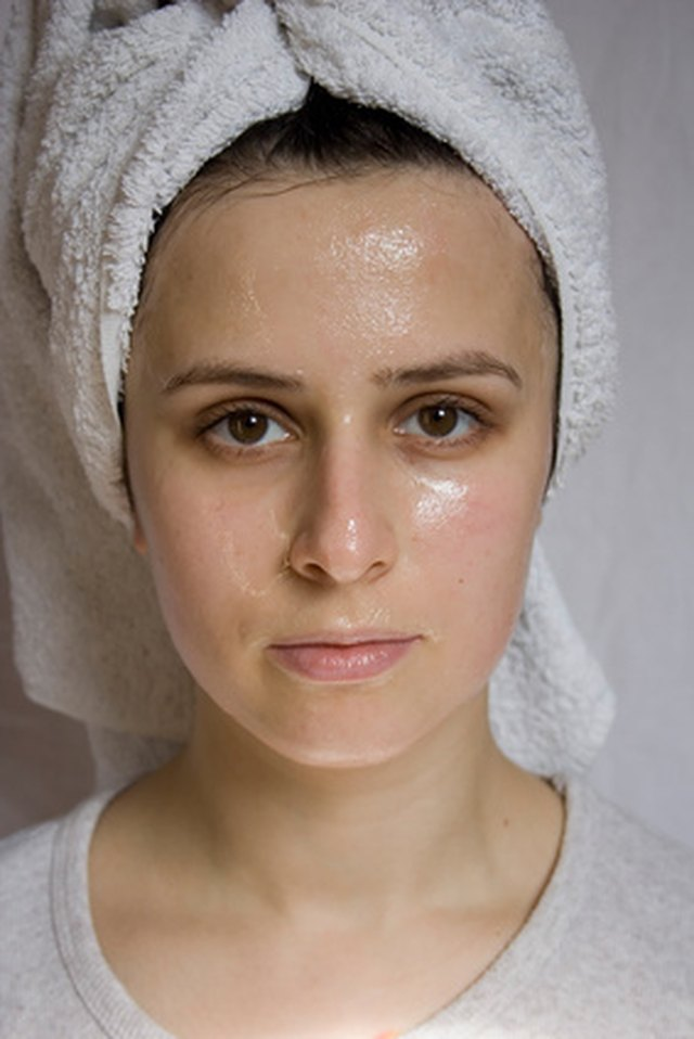 The Effects of Salicylic Acid on the Skin