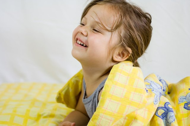 What Are the Danger Signs to Look for When Kids Fall Out ...