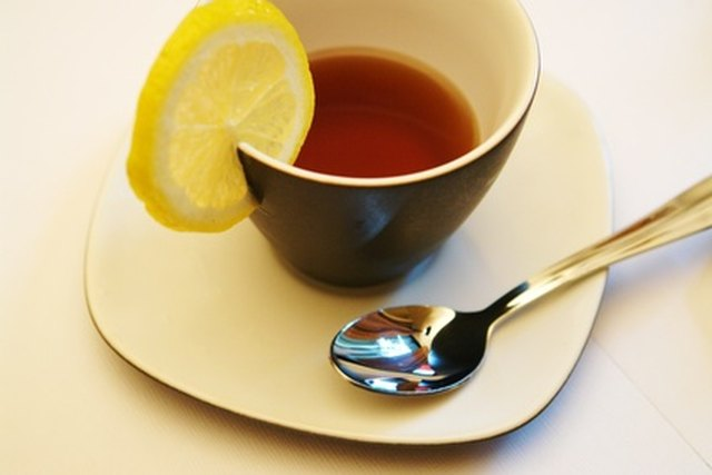 Home Remedies for Sore Throat While Pregnant