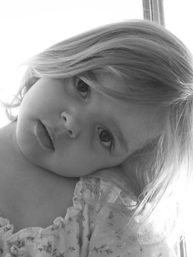 Dangerous Side Effects of Ibuprofen in Children