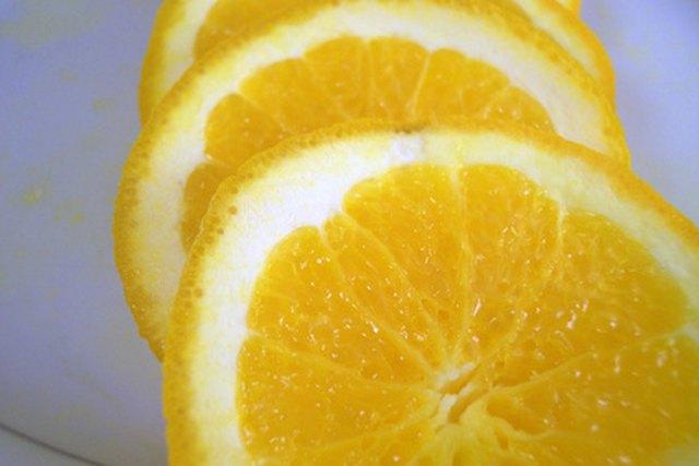Best Vitamin C Skin Serums