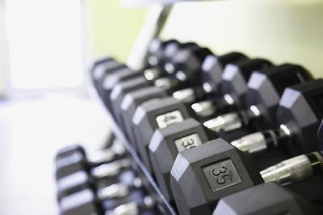Is Weight Training in the Morning Acceptable?