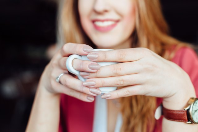 Can Excess Caffeine Cause Weight Gain?