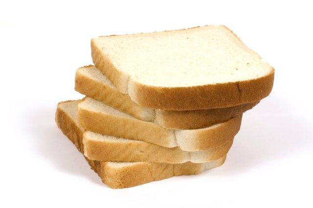 Is Potato Bread Healthy?
