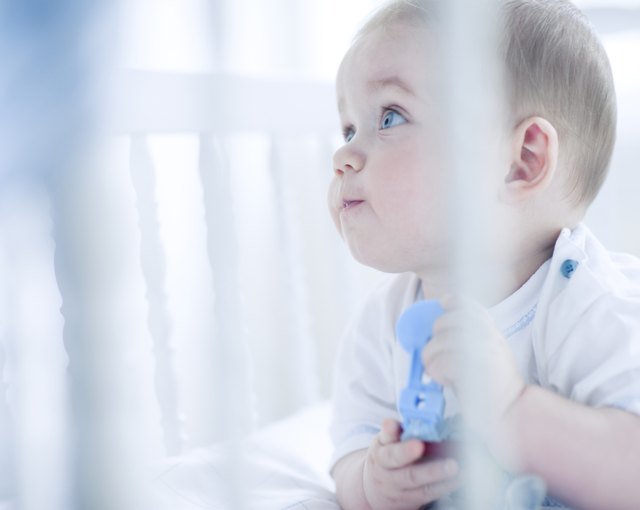 Home Remedies for Diarrhea in Infants