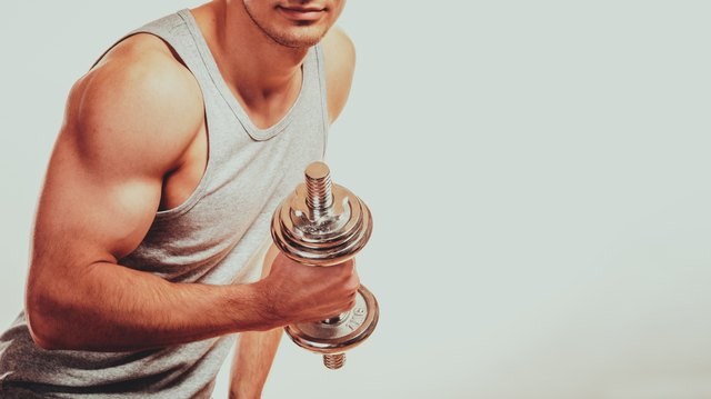 How to Reduce Bloating During Bodybuilding