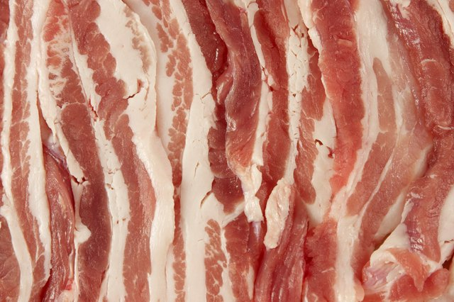 Is Turkey Bacon Healthy When You Are Trying to Lose Weight?