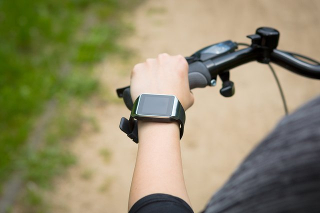 What Is an Unfit Persons Heart Rate While Exercising? | Livestrong.com
