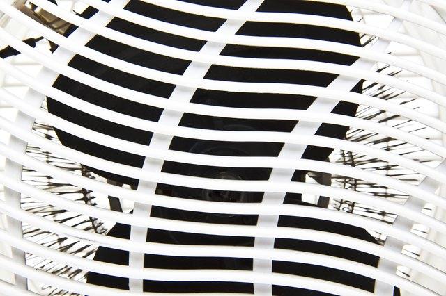 Ionic Air Purifier Dangers