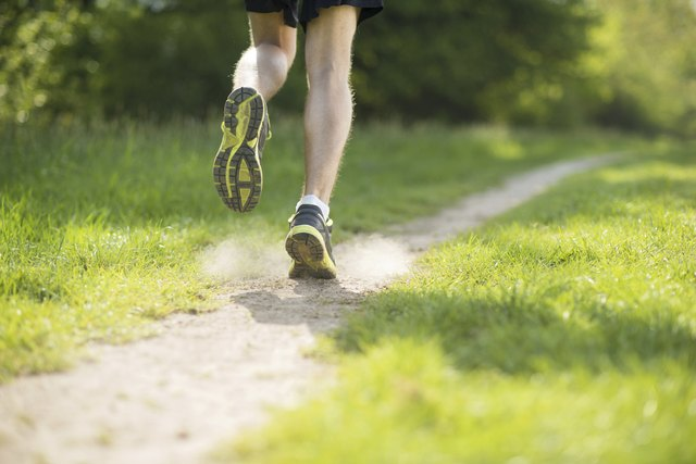 Can Your Heart Muscle Ache After First Starting to Exercise?