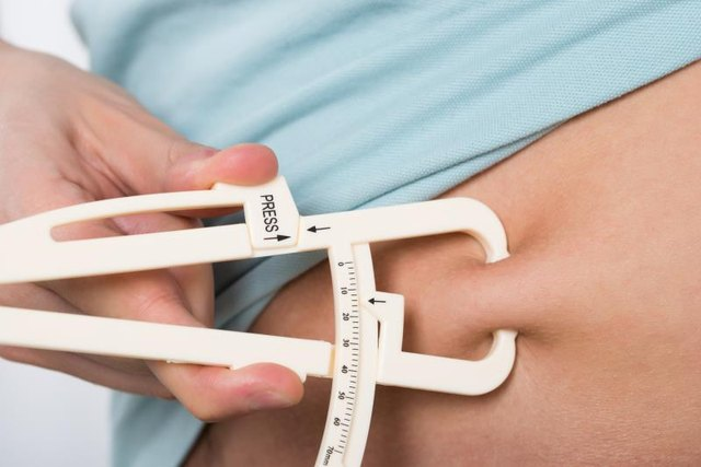 The Dangers of Belly Fat