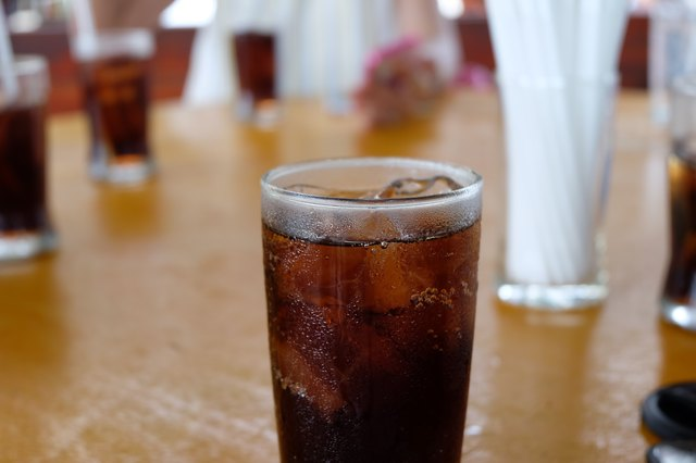 Will Diet Coke Raise Blood Sugar Levels Up in Diabetics?
