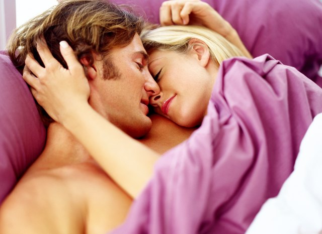 At-Home Treatments for Genital Warts