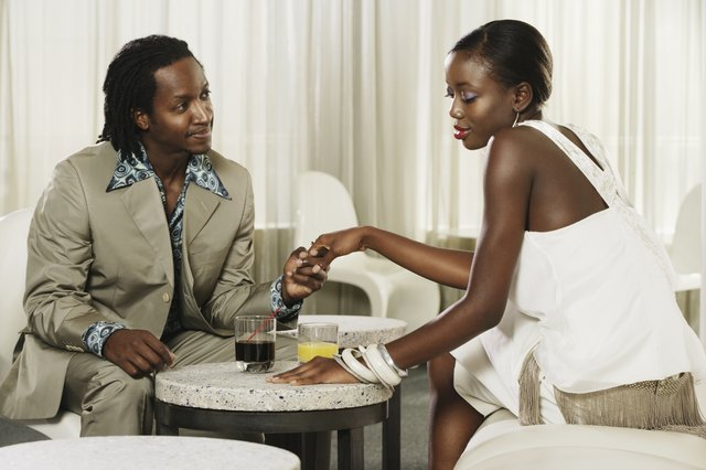 What Causes Erectile Dysfunction in Young Men?