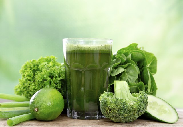 The Best & Cheapest Whole-Body Cleanse and Weight-Loss Diets